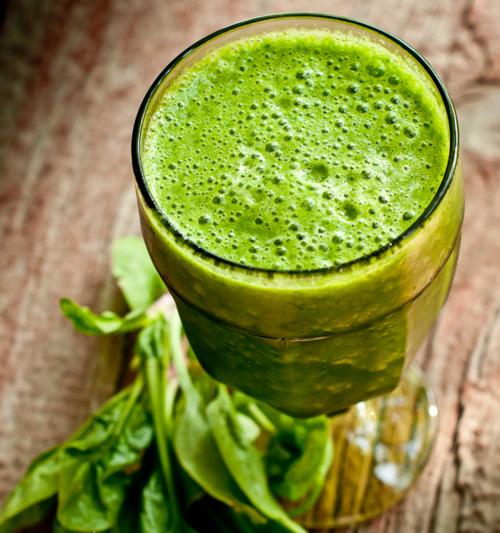 green smoothie recipe, green smoothie, drinking greens, drink your greens, smoothie, healthy